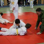 Judo-26.01.2020-1