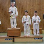 Judo-26.01.2020-15