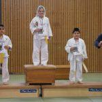 Judo-26.01.2020-16