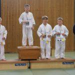 Judo-26.01.2020-17
