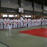 Judo-26.01.2020-21