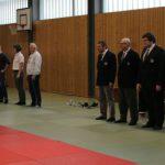 Judo-26.01.2020-22