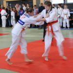 Judo-26.01.2020-23