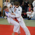 Judo-26.01.2020-24