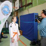 Judo-26.01.2020-26