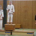 Judo-26.01.2020-28