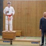 Judo-26.01.2020-29