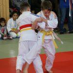 Judo-26.01.2020-3