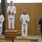 Judo-26.01.2020-30