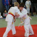 Judo-26.01.2020-5