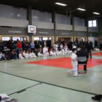 Judo-26.01.2020-8